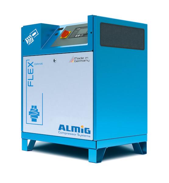 Almig Flex Compressor