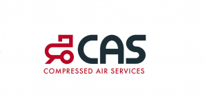 Compressed Air Services - Sales, Service, Repair, Pipework & More
